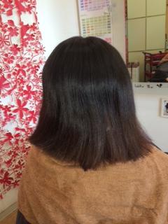 hairRepair01.jpg