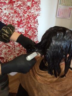 hairRepair03.jpg