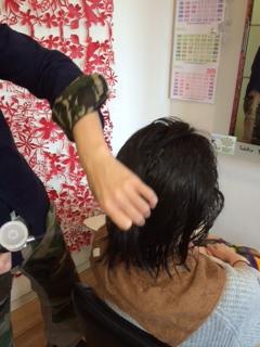 hairRepair05.jpg