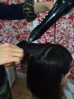 hairRepair08.jpg