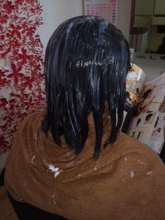 hairRepair11.jpg