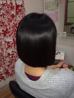 hairRepair12.jpg