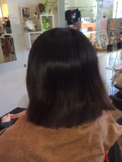 hairRepair13.jpg