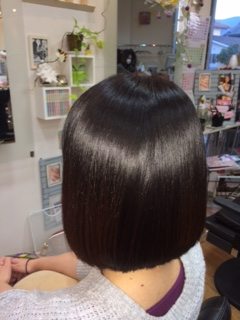 hairRepair14.jpg