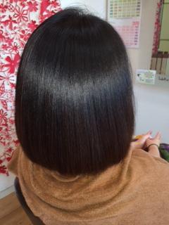hairRepair15.jpg